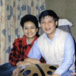 kinpei-okusan-1989