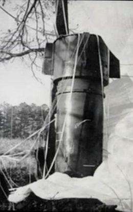 nuclear-1961