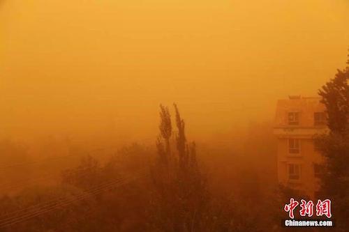 sandstorm-xinjiang-2