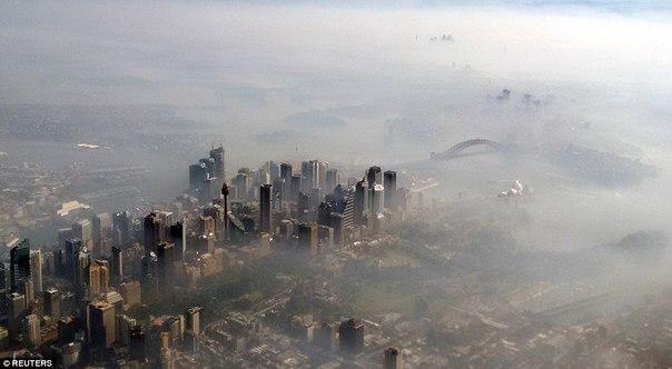 sydney-haze-2016