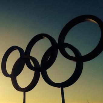 brazil-olympic