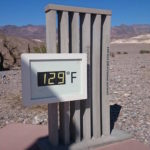 death-valley-129