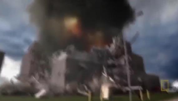 ewh-plant-explosion