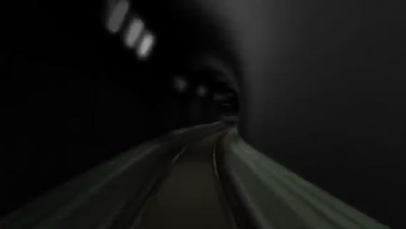 ewh-subway