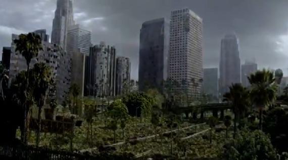 ewh-vegetation