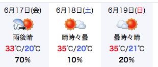 saitama-35c