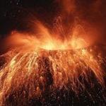 six-volcanoes-2016
