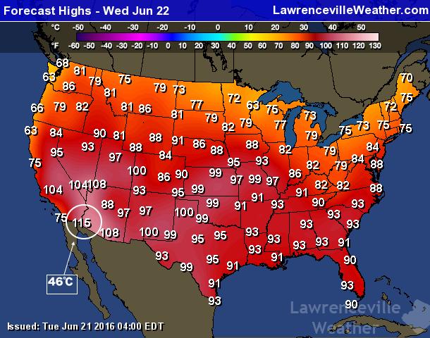 us-temperature-0621