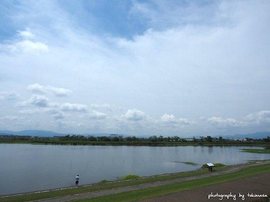 biwako-july-2016