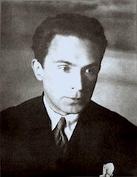 chizhevsky-3