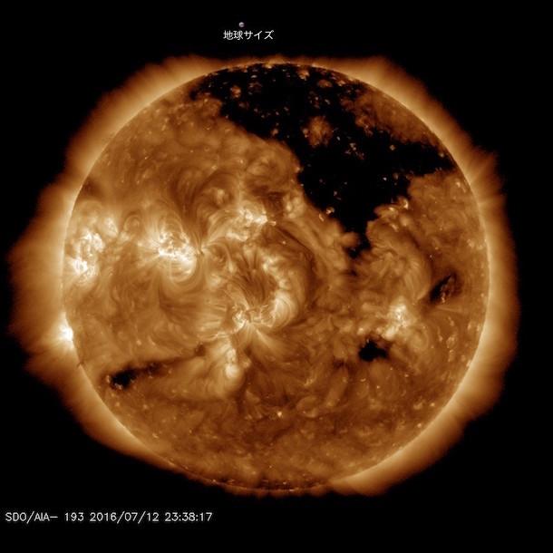 corona-lhole-0714