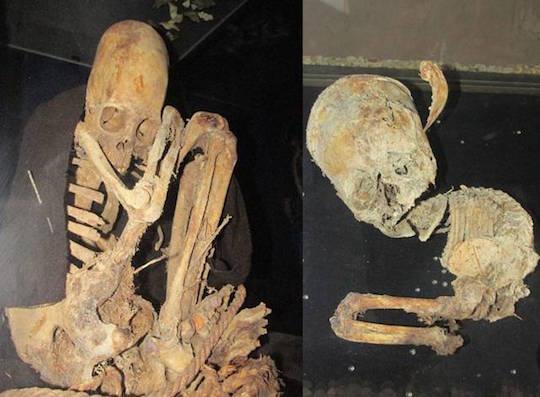 elongated-skulls-bolivia-1