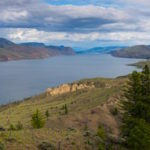 kamloops-lake