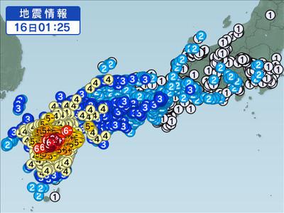 kumamoto-0406