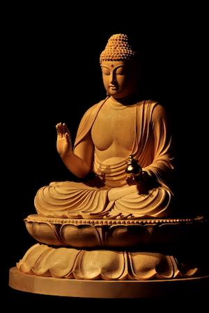 lotus-buddhism