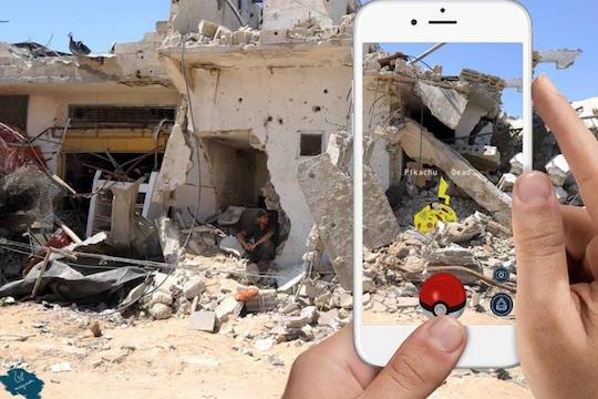 pokemon-gaza-israel-palestinians