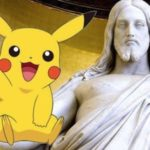 pokemon-go-jesus2