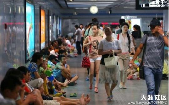 shanghai-heat-01