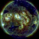 sun-face-s2