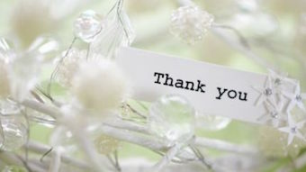 thank_you_words