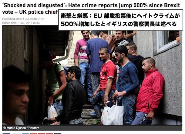 uk-hate-crime-500-percent