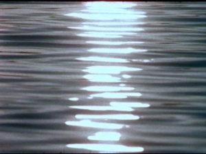 water-sea-01