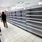 Empty-shelves_-zimamwe