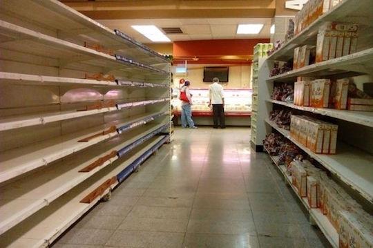 caracas-supermarket-june