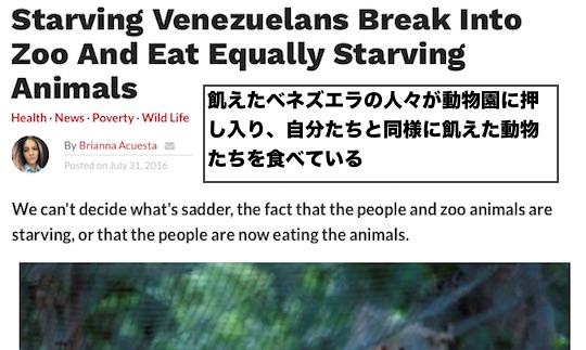 eat-animals
