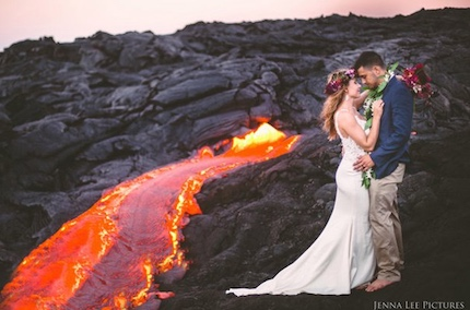 kilauea-wedding-2016