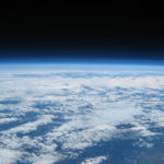 earth-systems-atmosphere