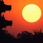 japan-dawn