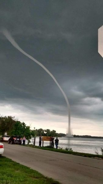 waterspout-nebraska