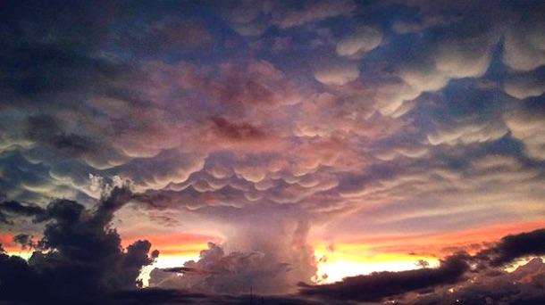 nazilli-clouds-0920