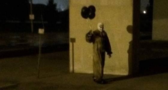 creepy-clown-wis
