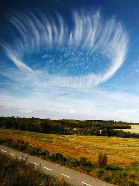 denmark-strange-clouds
