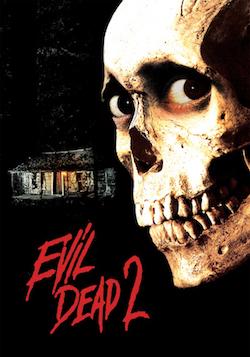 evildead2-poster