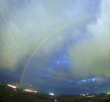 okinawa-moonbow