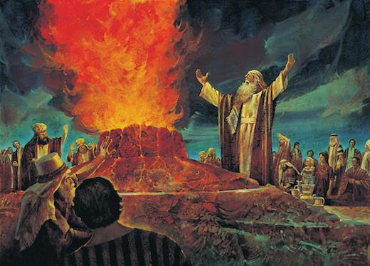 elijah-priests-carmel