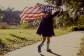 teo-american-dream2