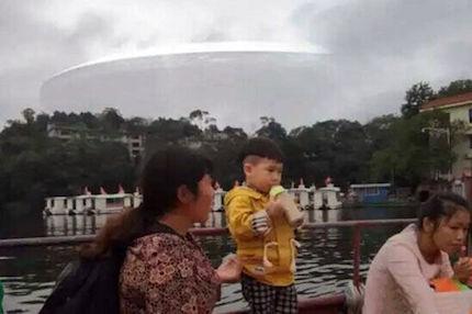 China-UFO-366601
