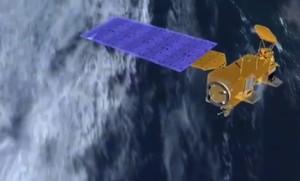 NASA-SeaWiFS