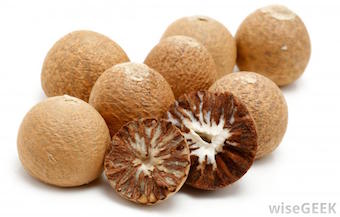 betel-nut