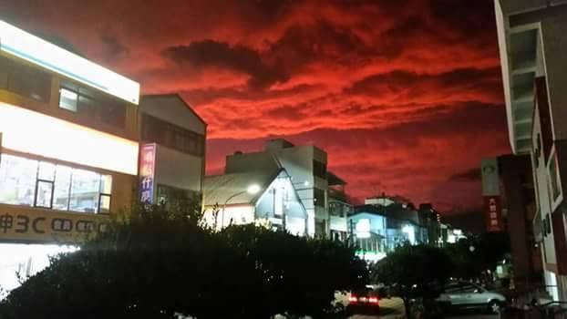 blood-sky-taiwan-002