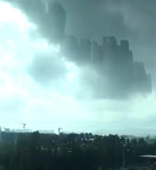 china-skycity-top