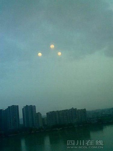 china-three-suns