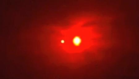 suns-3