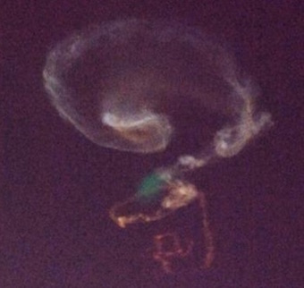 china-cloud-02b