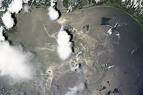 gulf-2010-06
