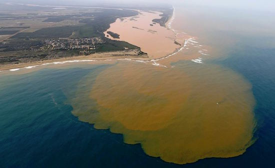 largest-environmental-disaster-brazil-001